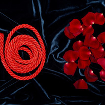 Roses and rope.jpeg