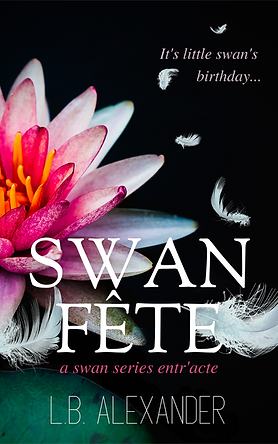 Swan Fete Cover.png