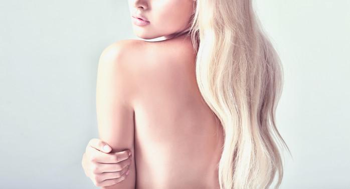 April Ekdahl shoulder Swan Lake.jpeg