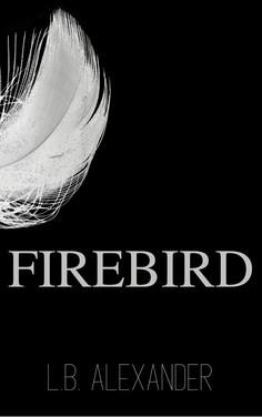 Firebird Placeholder.jpeg