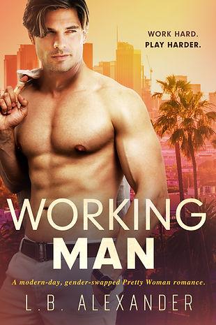 Working_Man_Final.jpeg
