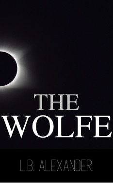 The Wolfe Placeholder.jpeg