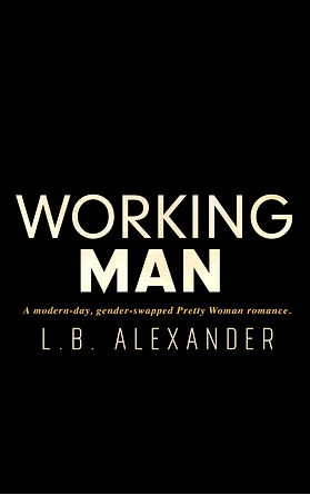 Working Man Placeholder Cover.jpeg