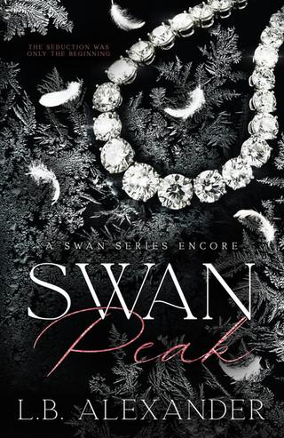 SWAN PEAK by LB Alexander_Cover.jpg
