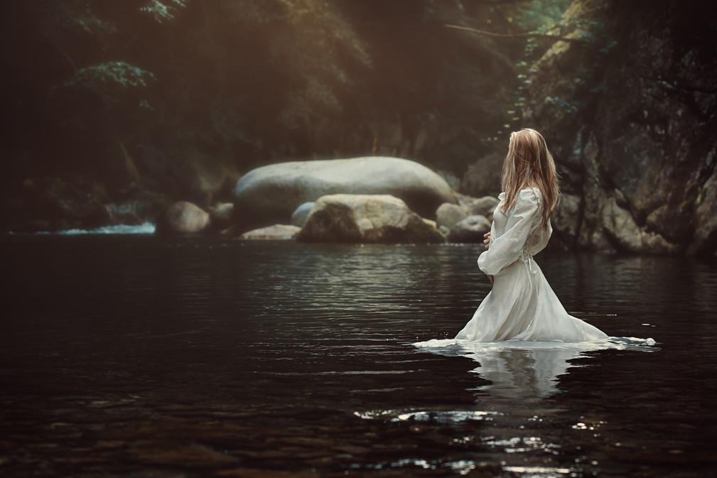 Swan Lake the lake.jpeg