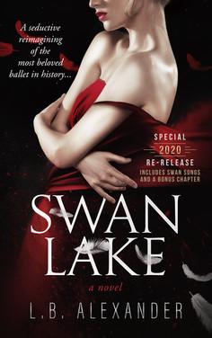 Swan Lake 2020 - eBook.jpg