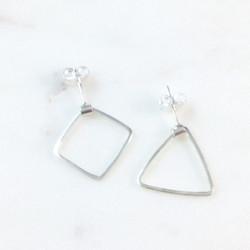 Little Lovely Lines earrings