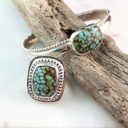 Ring and Cuff