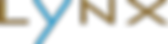 Logo Lynx Conseil
