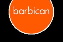 Barbican  Theatre Open Lab