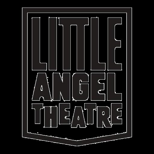 Little Angel Theatre