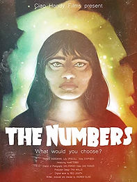 The Numbers poster.jpg