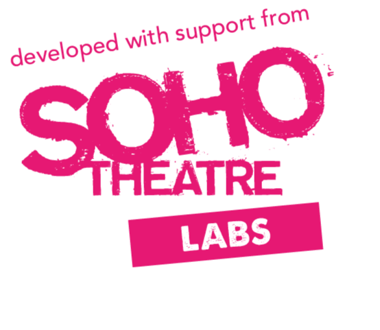 Soho Theatre Labs