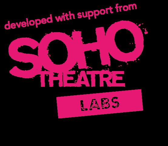 Soho Theatre Labs