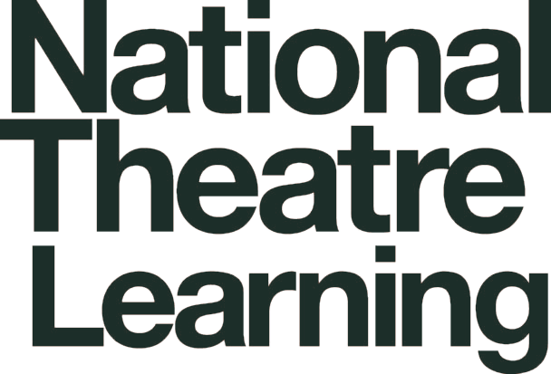 National Theatre Learning
