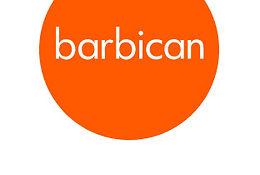 Barbican Open Lab 2021
