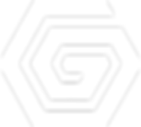 The Grace Collective LOGO GC White.png