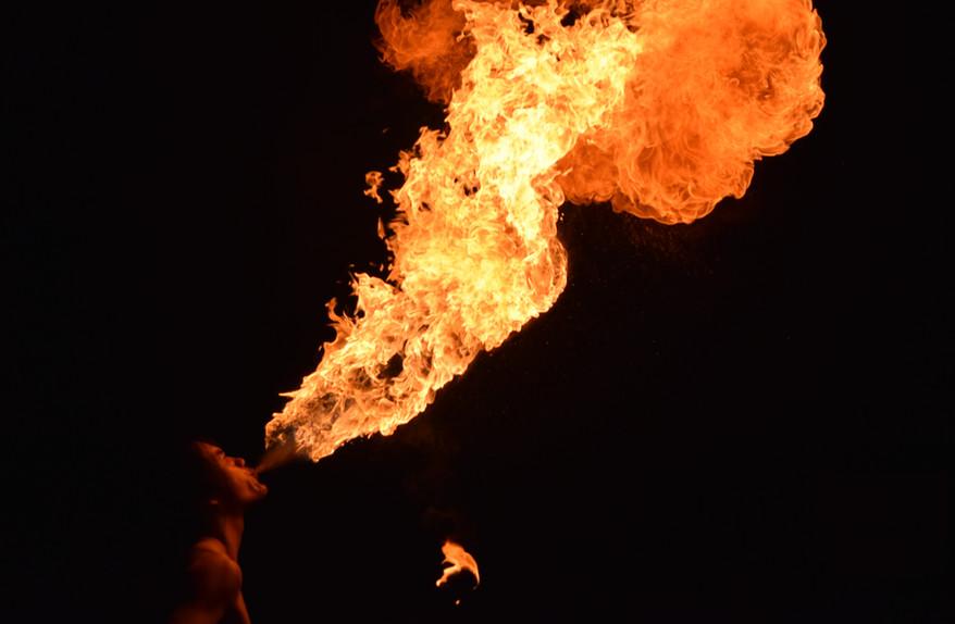 火吹き (4).JPG