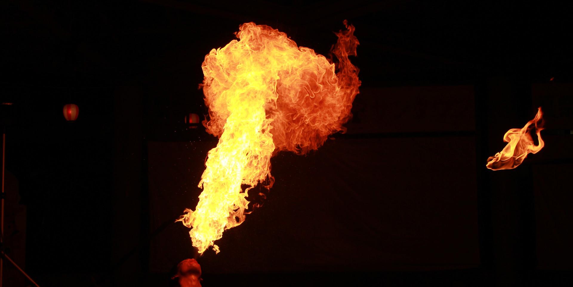 火吹き (2).JPG