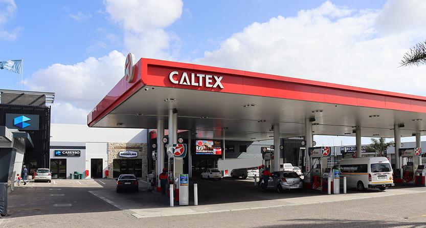 caltex-(Brand New).jpg
