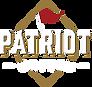patriot_brands_striplogo.png