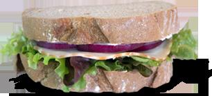Smoked-Chicken-Sandwich.png
