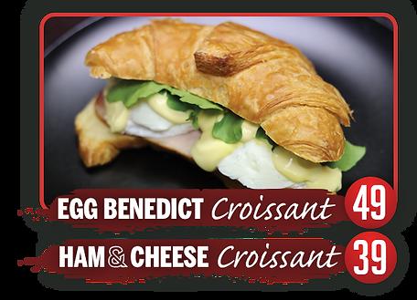 Breyty-Brekkie-Croissant.png
