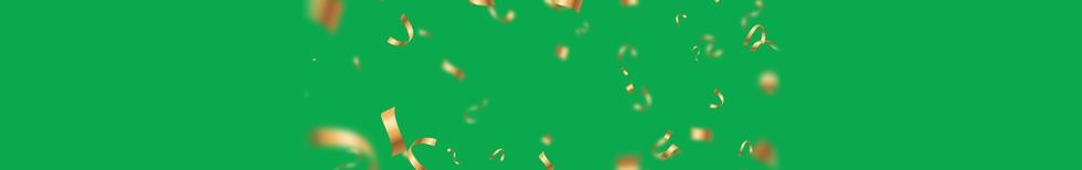confetti3.png