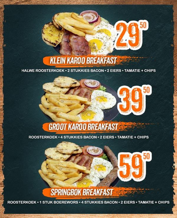 breakfast-web.jpg