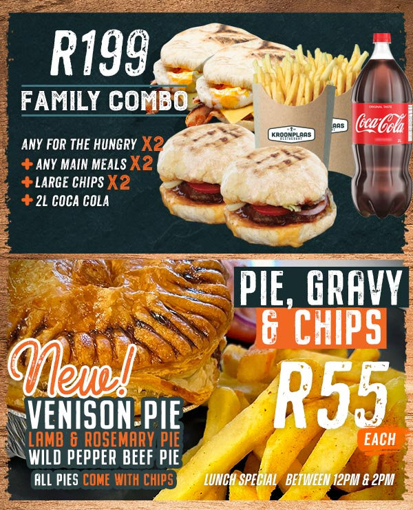 family-meal-199-+-pie,gravy-and-chips---web.jpg