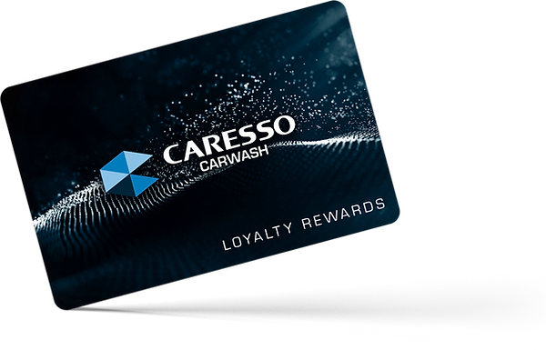 loyalty-card-caresso.png