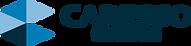 Logo-CARESSO-130k.png
