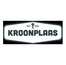 KROONPLAAS-LOGO.png