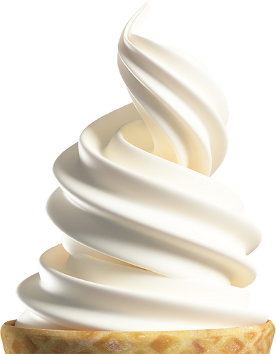 softserve_cone.png