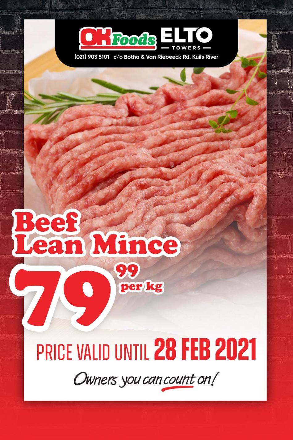 beef-lean-mince.jpg