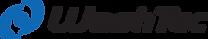 WashTec_AG_logo.png
