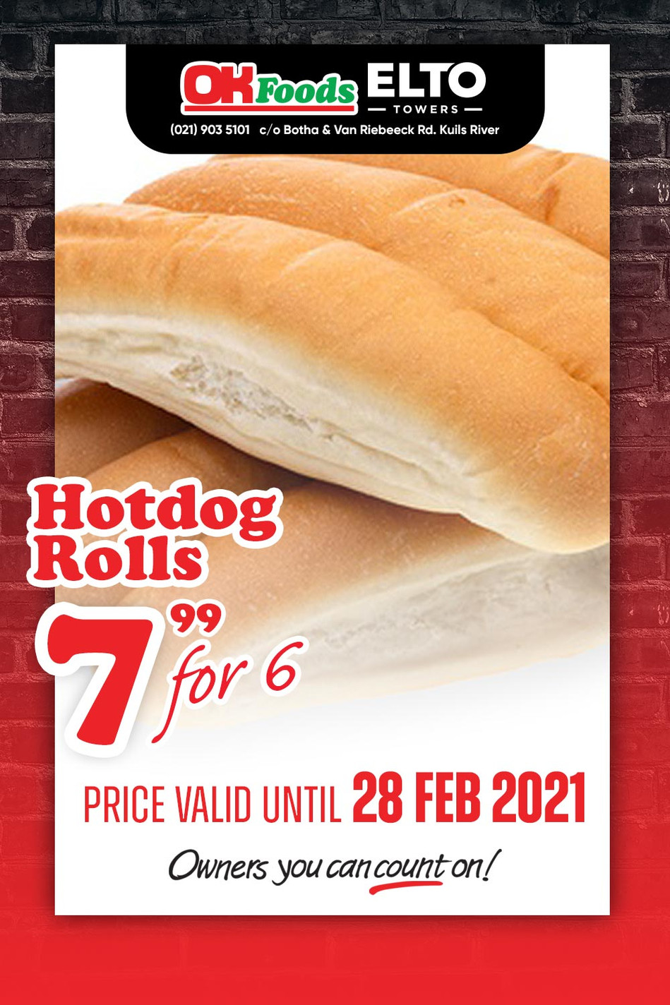 hotdog-rolls.jpg