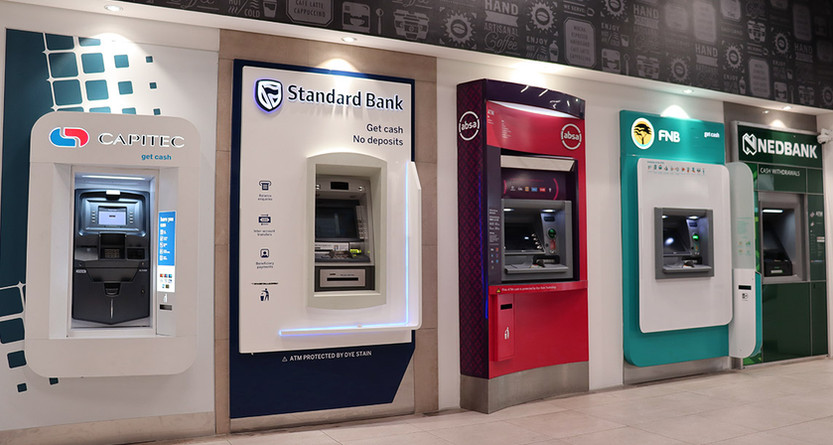 ATMS-(Brand New).jpg