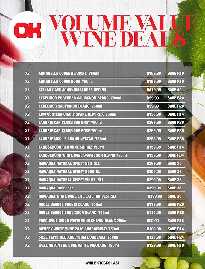 Volume-value-wine-deals---book-3.jpg
