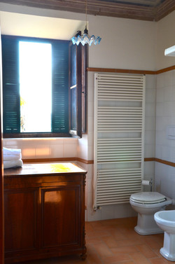 bagno camera blu 2