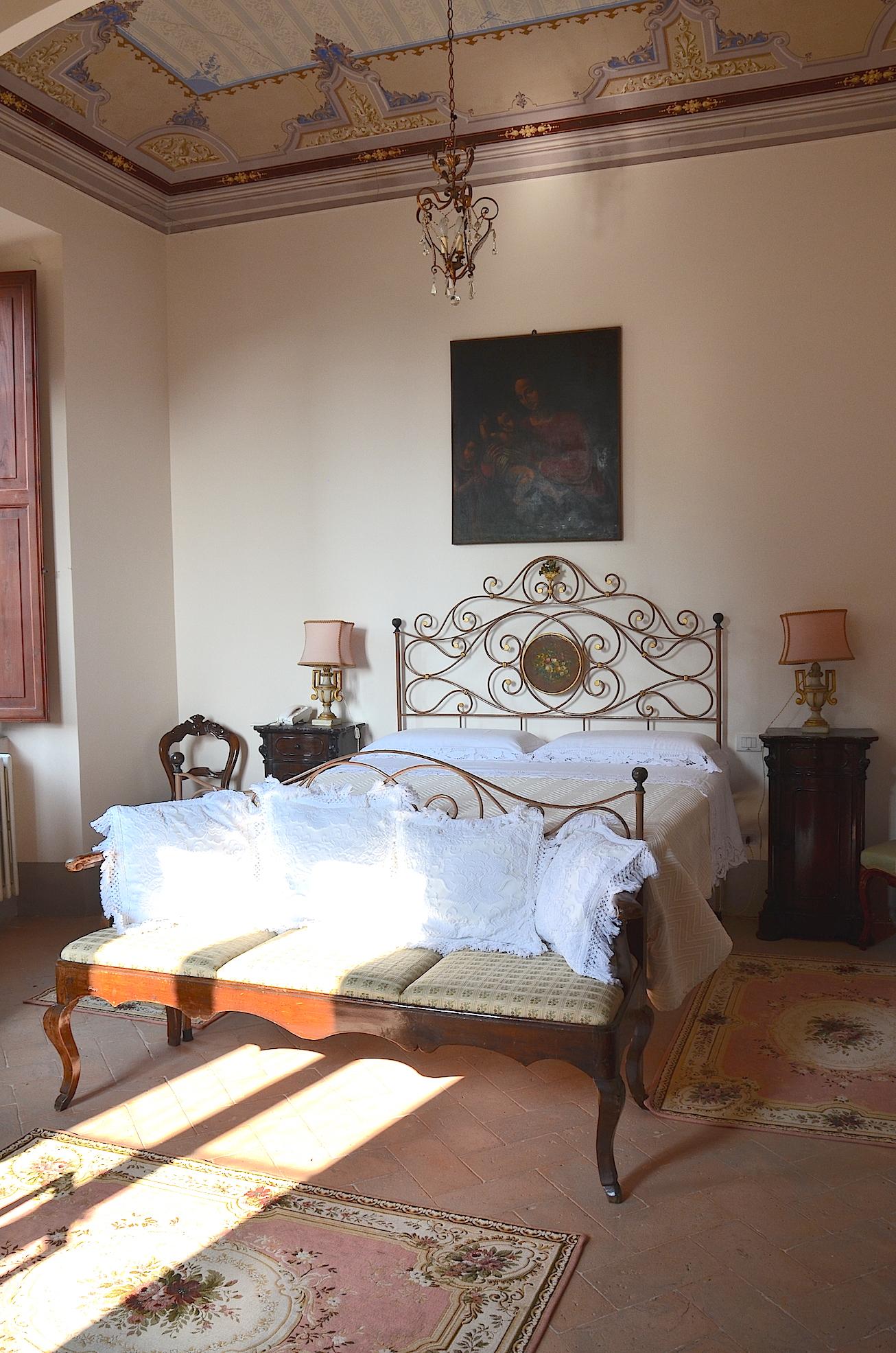 suite rosa 2