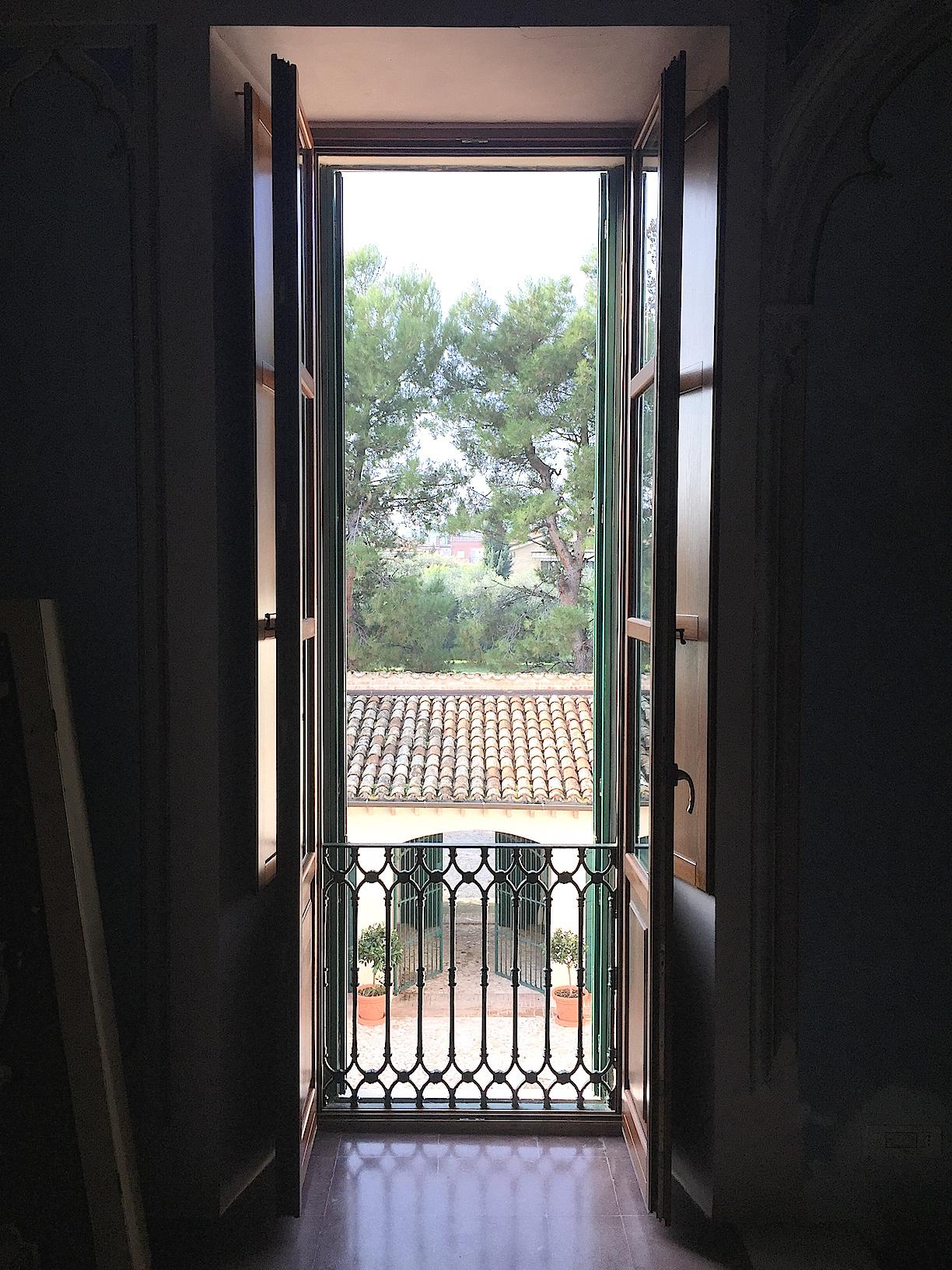 vista da scala 2