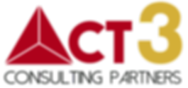 ACT3 Consulting Logo 6-1-4 PSD and PNG4.png