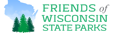 Friends of Wisconsin State Parks .png