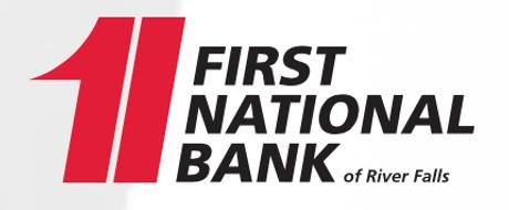 FirstNationalBank RF.png