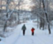 winter scavenger hunt .jpg