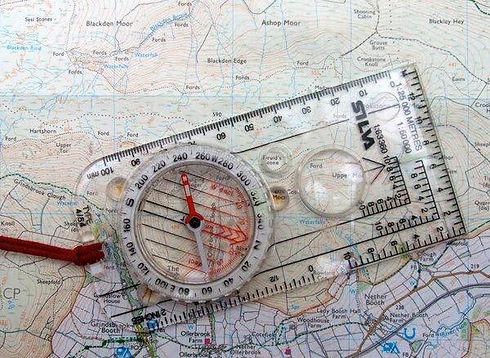 compasscourse.jpg