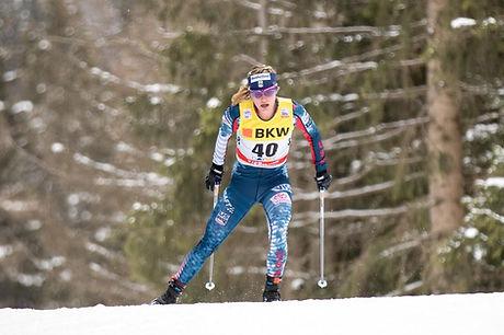 Jess racing_edited.jpg