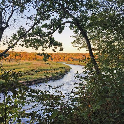 Fall River.jpg