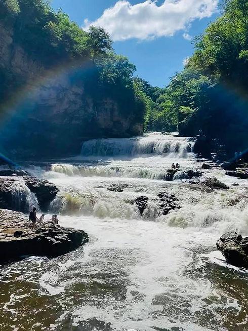 Willow Falls Rainbow.jpg